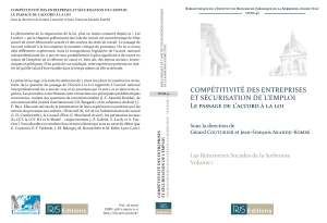 Couverture-tome-42