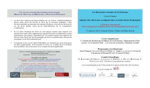dfpdt_colloque_inaugural_sf_161213_Page_1