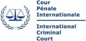 La Cour pénale internationale et l'Afrique : fantasmes et réalités