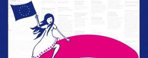L'application de la Charte des Droits Fondamentaux de l'Union Européenne en 2013 et les droits sociaux : satisfecit sur fausses notes