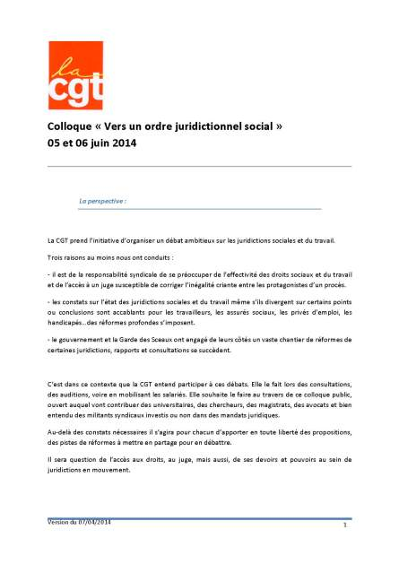 ColloqueCGT2014programme-1