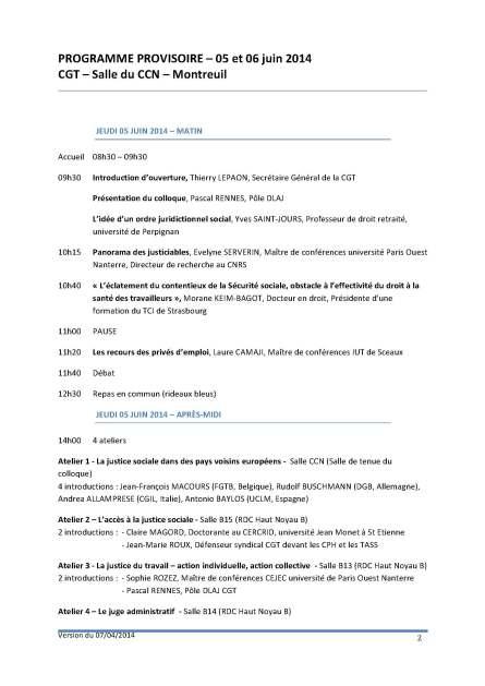 ColloqueCGT2014programme-2