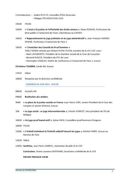 ColloqueCGT2014programme-3