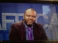 JFAK Africa24