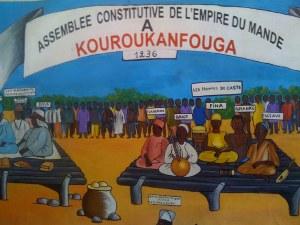 Assemblée_constitutive_de_l'empire_du_Mandé_(détail_2)
