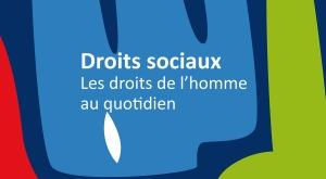 La Charte sociale est d'effet direct en France. Retour sur un arrêt passé inaperçu [10 fev. 2014]