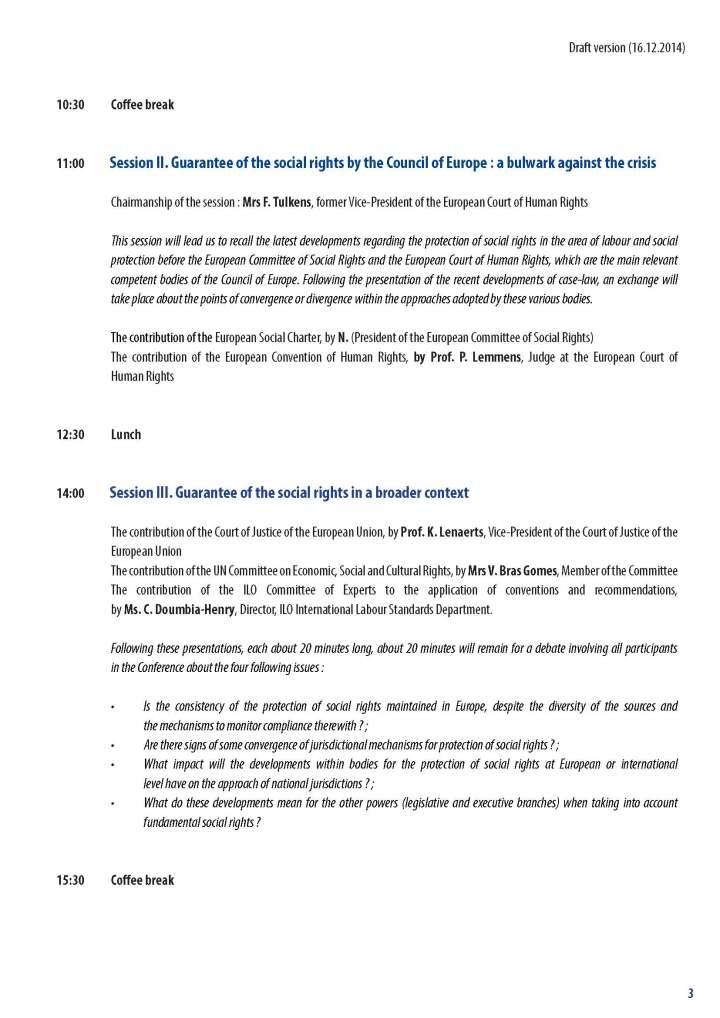 DRAFT_CONF_programme_be_CoE_presidency2015_EN_Page_3