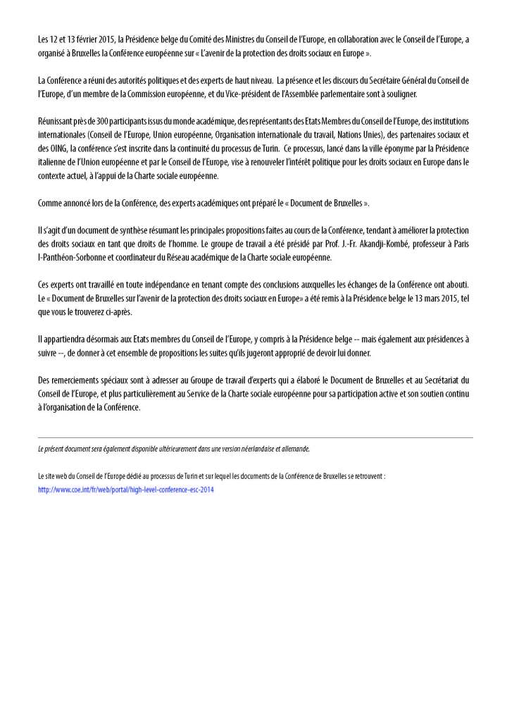 Brussels_Document_Document_de_Bruxelles 3