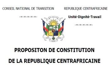 PROPOSITION_CONSTITUTION_RCA