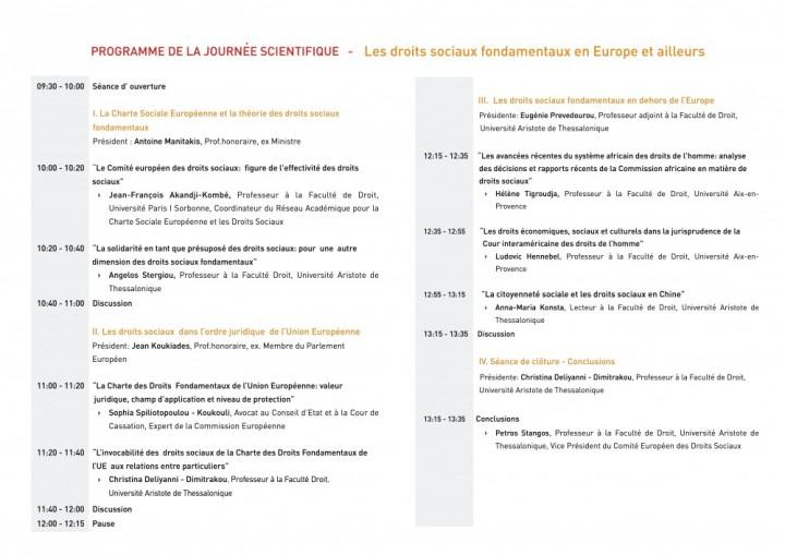 JOURNEE SCIENTIFIQUE 20-04-16 - 3