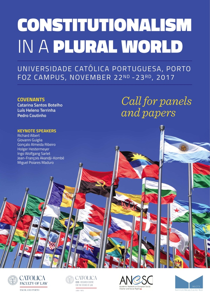 call_constitutionalism_pluralworld_november2017